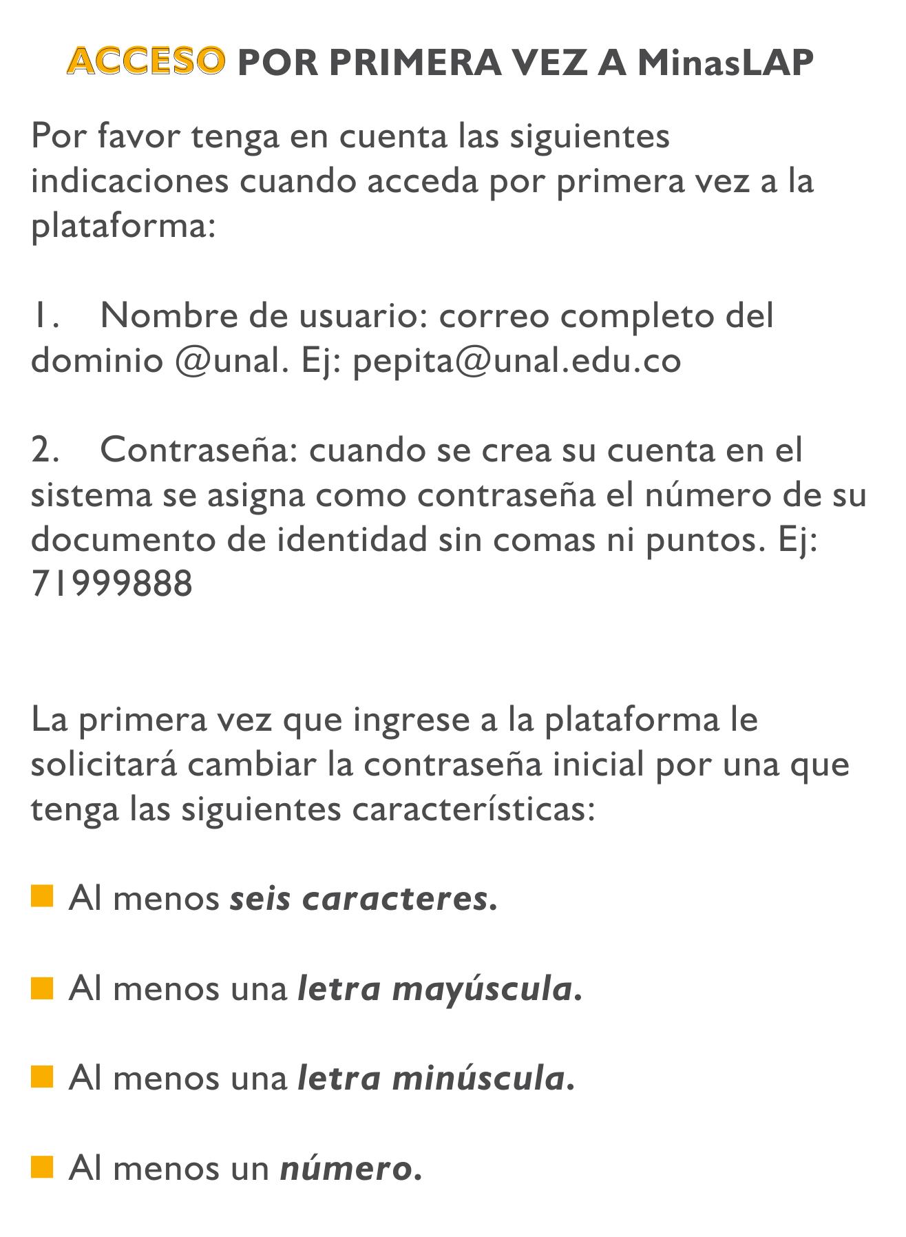 Primera_Vez